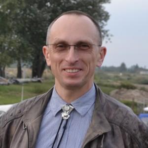 Artur Strzelec