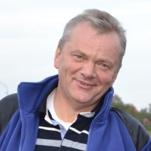 Grzegorz Chabura