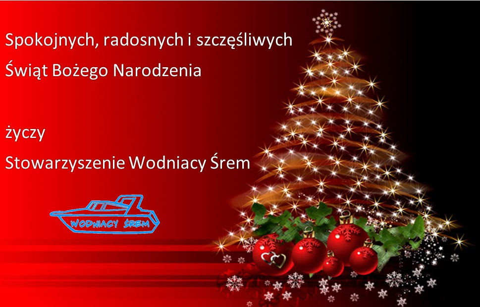 Życzenia Boże Narodzenie 2014