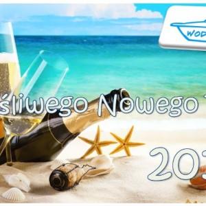 życzenie noworoczne 2015v