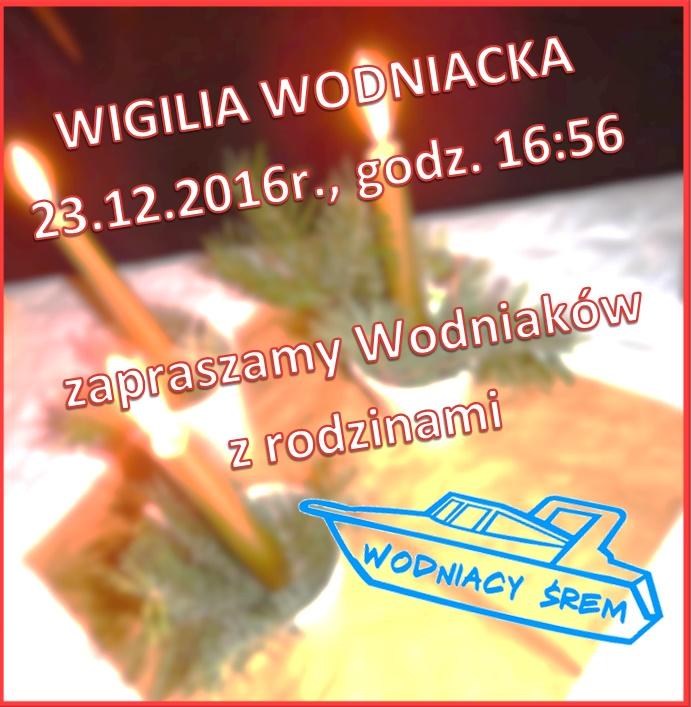 zaproszenie-na-wigilie
