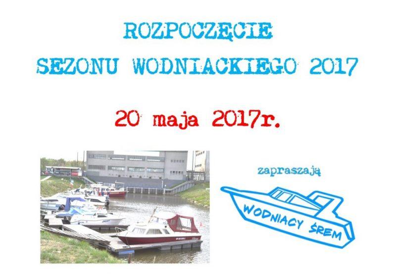 rozpoczęcie 2017info