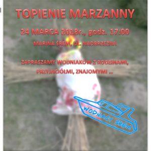 MARZANNA INFO